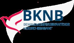 Bewindvoerder Eindhoven Noord Brabant BKNB